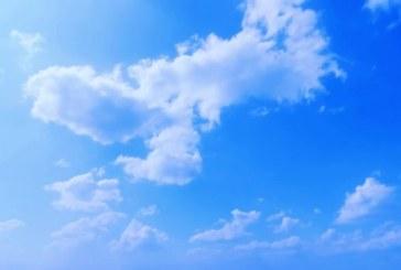 Meteo: Cer senin, vineri, in Maramures. Temperaturle maxime vor atinge 6 grade C