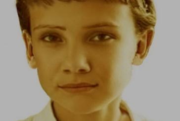 Te socheaza: O fetita de patru ani din Maramures, disparuta in urma cu 12 ani, cautata in continuare de politisti