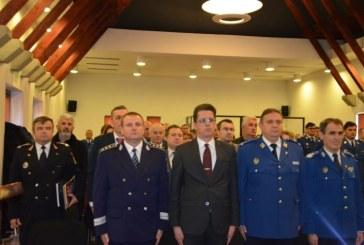 La ora bilantului: 5.915 misiuni de ordine publica si 1.643 patrule de jandarmi in statiunile montane Borsa, Suior–Mogosa, Cavnic si Valea Vaserului