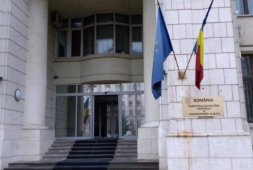 510 unitati administrativ-teritoriale vor fi scoase la licitatie si vor fi cadastrate integral din fonduri externe nerambursabile