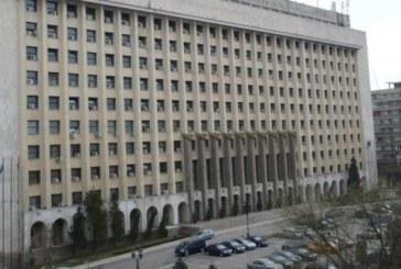 Bode: Romania a inregistrat claim-uri de 2,2 miliarde de euro; nu gresesc cand spun ca asta e taxa pe prostie