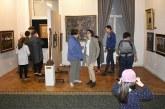 Tipuri de experiente de vizitare a Muzeului Judetean de Arta Baia Mare (FOTO)