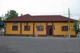 Maramureș: 609 mii lei pentru UAT-urile care au transmis necesarul de cheltuieli pentru desfășurarea procesului educațional în condiții de siguranță