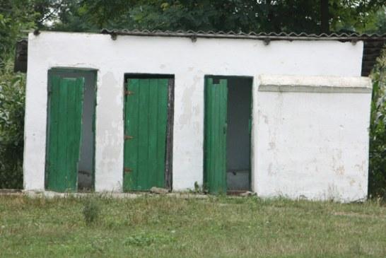 Monica Anisie: Primarii aveau posibilitatea sa construiasca toalete in scoli, aveau fonduri; nu au facut-o