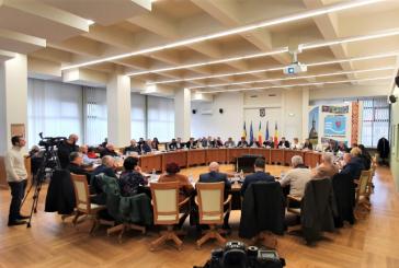 Activitati de reciclare si constientizare privind colectarea selectiva – obiectivele proiectului depus spre finantare de Consiliul Judetean Maramures