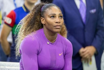 Serena Williams este nerăbdătoare să revină pe terenurile de tenis