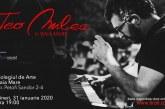 Baia Mare – Explorari muzicale in 31 ianuarie 2020: Recital de pian sustinut de Teo Milea