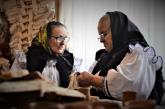 Traditii maramuresene promovate la nivel international, de Ziua Nationala a Culturii