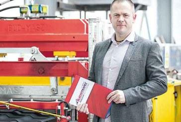 Blachotrapez, producator de acoperisuri detinut de polonezi, si-a majorat afacerile cu 27% in 2019, ajungand la 76 mil. lei
