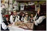 """Expozitie foto la UNESCO- """"Traditia Martisorului in Maramures"""", o noua expozitie a lui Tudorel Ilie din Baia Mare"""