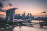 Descopera Singapore si Bali, intr-o vacanta activa de doua saptamani, la doar 1490 euro/persoana