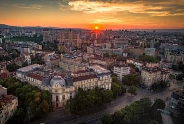 Procuratura bulgara va ancheta toate privatizarile de dupa caderea comunismului