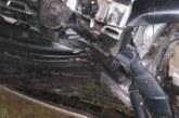 MAI ATENȚI ÎN TRAFIC – Accidente rutiere grave mai puține în Maramureș în 2021