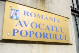 Avocatul Poporului a sesizat CCR privind prevederi din OUG referitoare la sistemul achizitiilor publice
