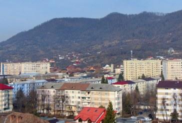 Primăria Baia Mare: Amenzi de 285.000 lei în 2019 pentru abateri de la regimul executării construcţiilor