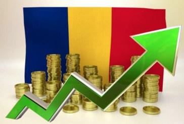 Comisia Europeana: Economia Romaniei a consemnat o crestere de 3,9% in 2019; tendinta de incetinire continua si in 2020