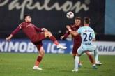 Coronavirus: Doar CFR Cluj, FC Botoşani şi Universitatea Craiova nu au diminuat deocamdată salariile jucătorilor