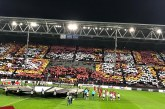 Astăzi se joacă CSKA Sofia – CFR Cluj în Europa League