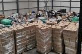Procurorul Nita, dupa depistarea a 16 containere cu deseuri in Portul Constanta: Alte 50 de containere au fost aduse in conditii similare