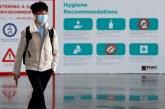 O pandemie de coronavirus ar putea costa economia mondiala 1.000 de miliarde de dolari