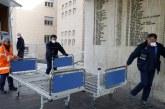 Coronavirus: Italia anunta al 12-lea deces, in nordul tarii