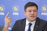 Ministrul Mediului: In domeniul padurilor, in ultimii doi ani, cele mai mari hotii au fost in Maramures, Bistrita-Nasaud si Sibiu