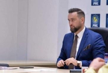 Cristian Niculescu Tagarlas considera ca structura sindicala a folosit Casa de Cultura in mod nelegal, in toti acesti ani