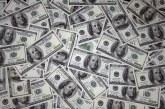 Dolarul a crescut de la inceputul anului cu 16,33 bani