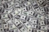 Datoria mondială va ajunge la 200.000 de miliarde de dolari la finele anului, prognozează S&P Global