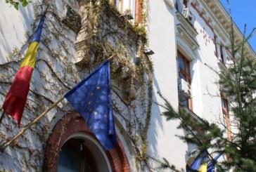 MEC a eliminat taxele de recunoastere si echivalare a diplomelor pentru cetatenii din Spatiul Economic European si Confederatia Elvetiana