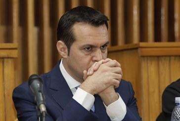Şpagă la Primărie: Se mişcă lucrurile în dosarul lui Cherecheş. Martorii cheie, audiaţi la Tribunalul Cluj