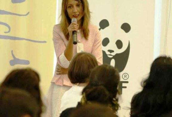 O profesoara din Baia Mare face parte din grupul Anti-Bullying al Ministerului Educatiei pentru elaborarea normele de aplicare ale Legii anti-violenta in scoli!