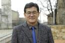 VIDEO – Interviurile ZiarMM: Un profesor universitar coreean, ambasador al Maramuresului