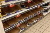 DIN 2022 – Schimbări la modul cum se vor afișa prețurile pe rafturi în magazine