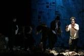"""Teatrul Municipal Baia Mare merge cu """"Rinocerii"""" la Satu Mare"""