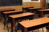 VIDEO – Iohannis: Noul an şcolar începe pe 14 septembrie; majoritatea elevilor vor merge efectiv la şcoală