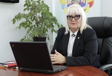 Senatorul PMP Severica Covaciu: Sprijinirea producătorilor agricoli locali, o prioritate pentru România