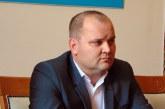 Silviu Ungur a fost eliberat din funcția de prefect