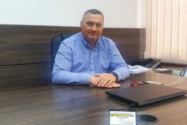 """Un nou mesaj al primarului Sorin Timis: """"NU sunt persoane infectate sau cu simptome de coronavirus in Borsa"""""""