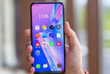 Vânzările de telefoane mobile inteligente au scăzut cu 20,5% în primul trimestru al acestui an