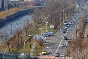 Maramureș: S-au aplicat 86 de sancțiuni contravenționale pentru nerespectarea măsurilor prevăzute de Ordonanța Militară nr.3