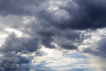 Meteo: Din aceasta seara, vantul va sulfa cu 110-120 km, in zona montana inalta. Vremea se incalzeste in Maramures