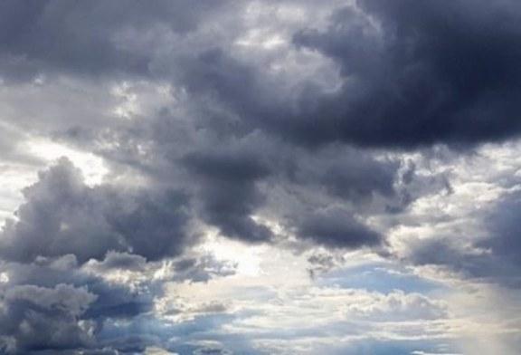 Cod galben de vânt puternic în Maramureș. Află de când