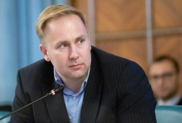 Ministrul Sanatatii a demisionat din functie