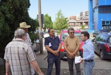 Ordonanta pentru recalcularea pensiilor celor de la IPEG – Durus (USR): O victorie si repararea unei nedreptati