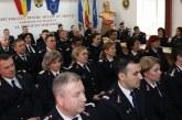 Ziua Protectiei Civile din Romania, marcata in Baia Mare (FOTO)