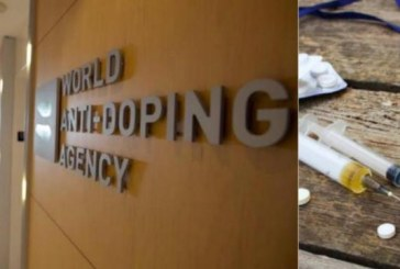 Agentia Mondiala Antidoping a publicat noile reguli in contextul pandemiei