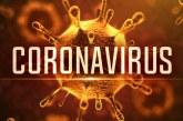 Coronavirus: Aproape 1.000 de noi cazuri în Rusia, în ultimele 24 de ore