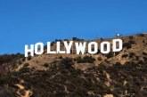 Coronavirus: Studiouri de la Hollywood nu mai dau publicitatii datele de box office