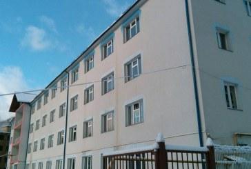 La un spital din Maramureș: E nevoie de oameni în mai multe compartimente